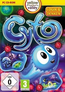 Yellow Valley: Cyto