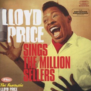 Sings The Million Sellers/The
