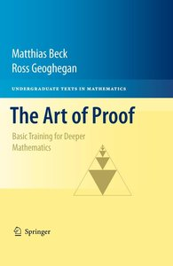 The Art of Proof