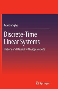 Discrete-Time Linear Systems