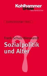 Sozialpolitik und Alter