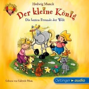 Der Kleine König-Die Besten FR
