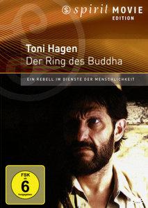 Toni Hagen-Der Ring des Budd