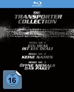 Transporter Collection