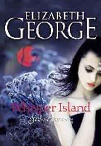 Whisper Island 01. Sturmwarnung