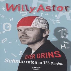 Ever Grins-Schmarraton In 185
