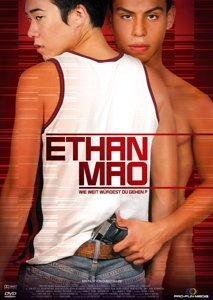 Ethan Mao - wie weit würdest Du gehen?