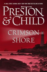 The Crimson Shore