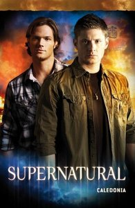 Wood, B: Supernatural 4