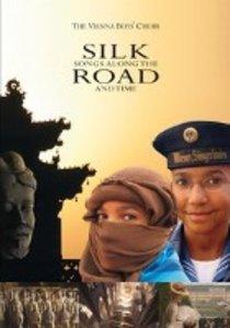 Silk Road Premium Edition