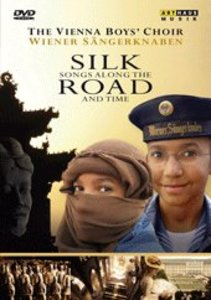 Silk Road Premium Edition