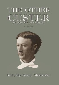 The Other Custer