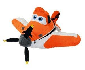 Simba 6315879858 - Disney: Plüsch Planes, 50 cm