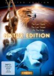 Natur Edition