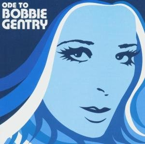 Ode To Bobby Gentry - The Capitol Years