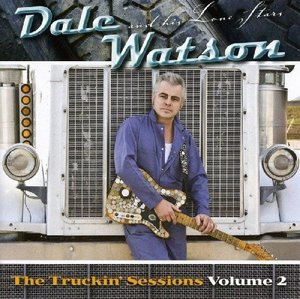 The Truckin' Sessions,Vol.2
