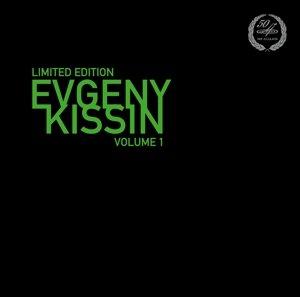 Limited Edition Vol.1 (Klavierkonzert 1)