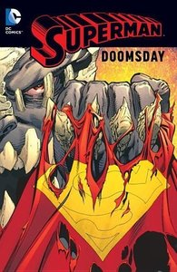 Superman: Doomsday