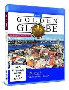 Baltikum. Golden Globe