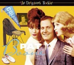 The Druckstore's Rockin'