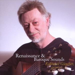 Renaissance & Baroque Sounds