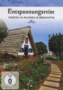 Gärten In Madeira & Bergnatur
