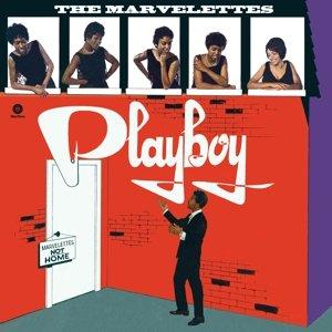 Playboy+2 Bonus Tracks (Ltd.