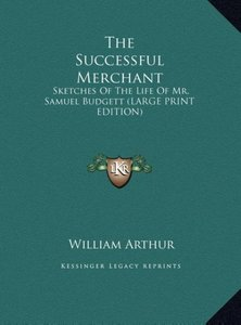 The Successful Merchant