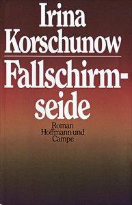 Fallschirmseide