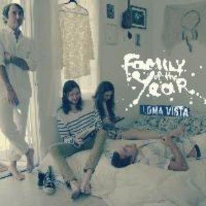 Loma Vista