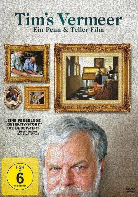 Tims Vermeer - zum Schließen ins Bild klicken