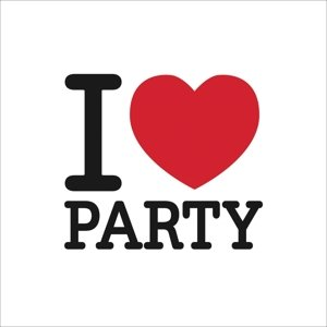 I Love Party