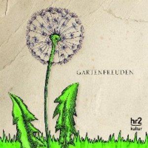 Blütenherz & Zaubergarten
