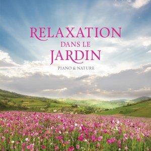 Peaceful Garden/Relaxation dans le Jardin