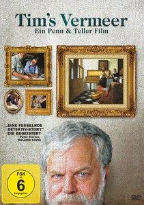 Tims Vermeer