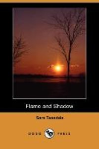 Flame and Shadow (Dodo Press)