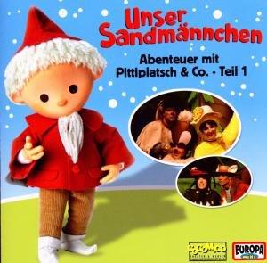 01/Abenteuer Mit Pittiplatsch & Co.-Teil 1
