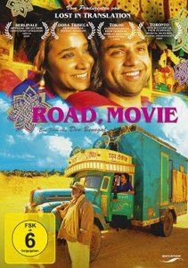 Road,Movie