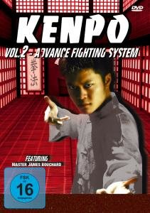 Kenpo Vol.2