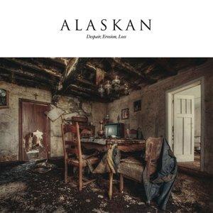 Despair,Erosion,Loss (+Download)