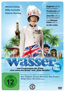 Wasser - Der Film
