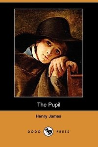 The Pupil (Dodo Press)