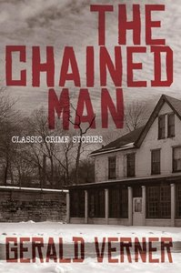 The Chained Man