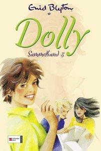 Dolly Sammelband 03