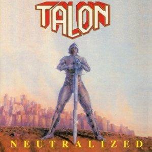 Neutralized