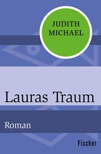 Lauras Traum