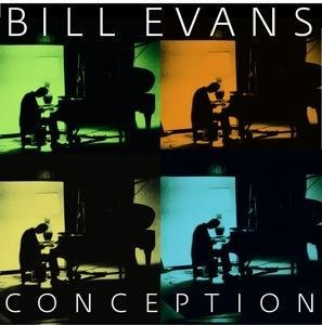 Conception+1 Bonus Track