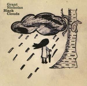 Black Clouds (EP)