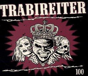 100 (5 CD+Bonus DVD)