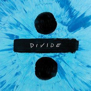 ö (Deluxe)
